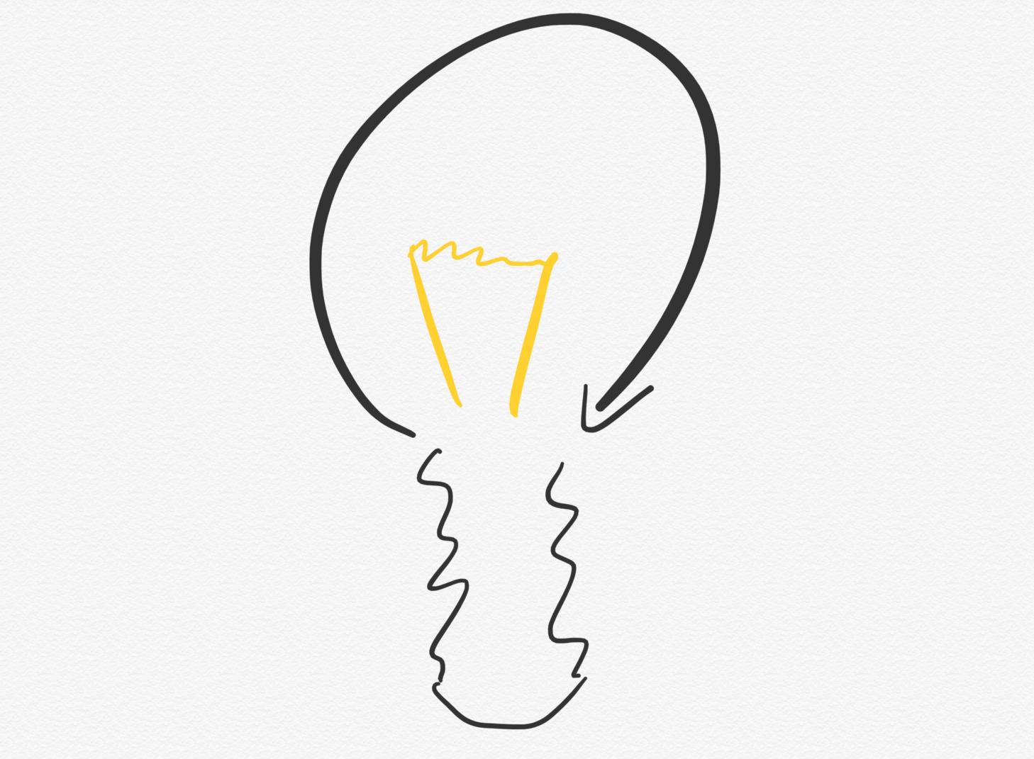 Over nut en noodzaak van Agile om creatief te worden